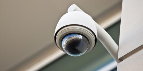 3 Facts to Know About Security Cameras, Parkville, Maryland