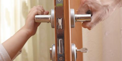 4 FAQ About Buying Security Doors, Crestwood, Kentucky