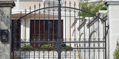 3 Factors to Consider When Shopping for Residential Fencing, Ewa, Hawaii
