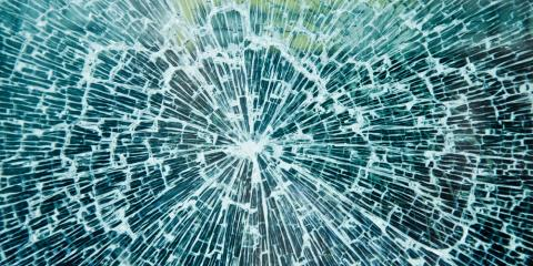 Safety Glass Experts: How Security Glass Boosts Safety of Any Building, Hamden, Connecticut