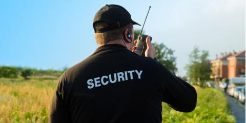 A Helpful FAQ About Security Guards to Better Know Your Rights, Dubuque, Iowa