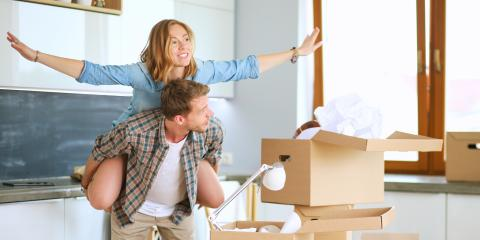 How to Protect Your New Home, Redland, Oregon