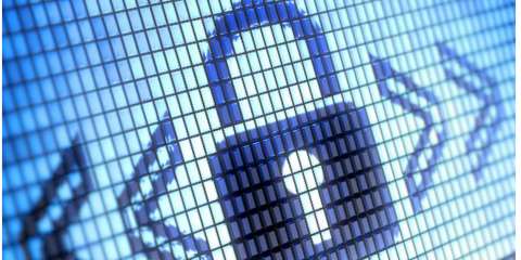 If you work without concern for your security, your data will be breached, Tulsa, Oklahoma