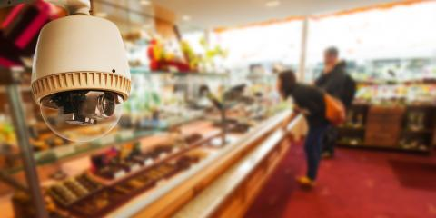 3 Questions to Ask When Buying a Commercial Security System, Hastings, Nebraska