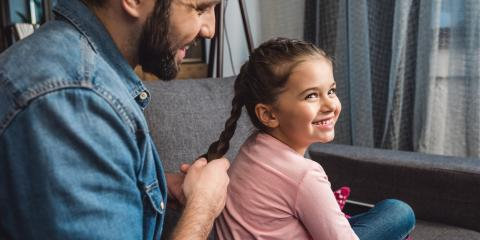 Modifying Child Custody Orders: What Parents Should Know, Sedalia, Missouri