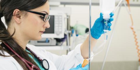 5 Benefits of IV Sedation Dentistry, Brooklyn, New York