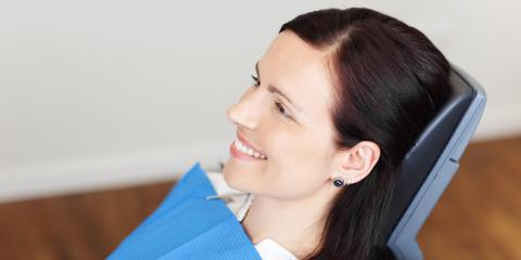 Sedation Dentistry FAQs From Pagosa Dental Implant Center, Pagosa Springs, Colorado