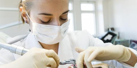 Top Colorado Dentists Discuss 3 Benefits of Sedation Dentistry, Pagosa Springs, Colorado