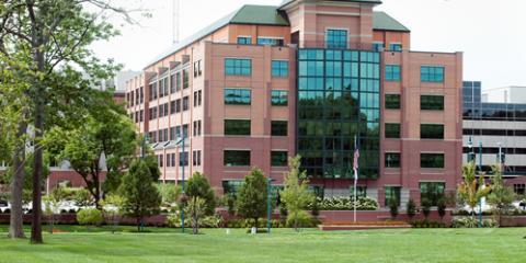 Effective Solutions for 3 Common Commercial Lawn Care Problems, Stevens Creek, Nebraska