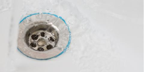 5 Methods for Effective Drain Cleaning, Seguin, Texas