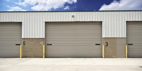 5 Essential Things to Look for in a Self-Storage Facility, Columbia Falls, Montana