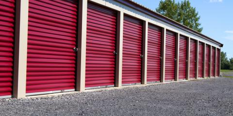 3 Qualities That Make the Perfect Self-Storage Facility, Kearney, Nebraska