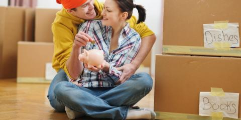 3 Important Services to Look for in a Self Storage Facility, West Chester, Ohio