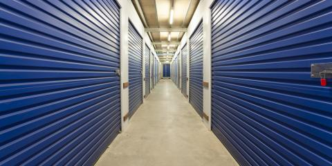 A Helpful Guide to Summer Self-Storage, West Chester, Ohio