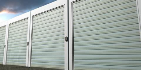 3 Steps to Take Before Placing Your Car in Self Storage for Winter, High Point, North Carolina