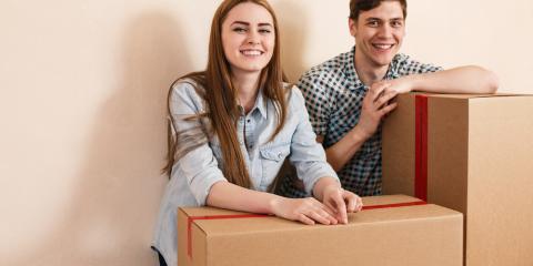 5 Tips to Keep Your Belongings Safe in Self-Storage, Staunton, Virginia