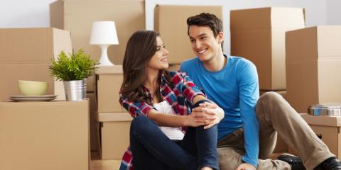 3 Smart Packing Tips to Make Your Move Easier, Denver County, Colorado
