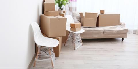To Prepare Your Possessions for Self-Storage, Follow These 3 Tips , Cincinnati, Ohio