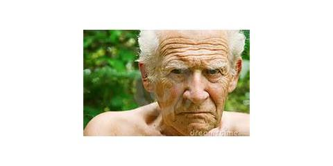 """REVERSE MORTGAGES """"the Final Indignity"""" Selig & Associates can Help. Mortgages Approved - Tax Problems Solved , Manhattan, New York"""