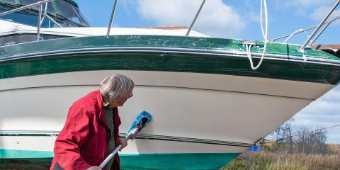 3 Helpful Tips For Preparing to Sell a Boat, New Port Richey, Florida