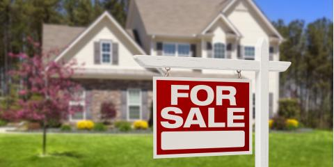 4 Staging Tips to Sell a Home Fast, Woodbury, Minnesota