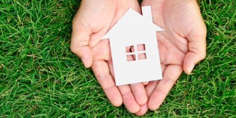 Selling a Home? Don't Make These 3 Common Mistakes, Denton, Texas