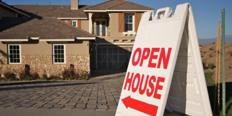 Ready to Sell a House? 3 Reasons Why Holding an Open House Is a Must, Atlanta, Georgia