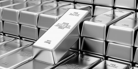 How to Sell Gold & Silver & Determine Pricing, Irondequoit, New York