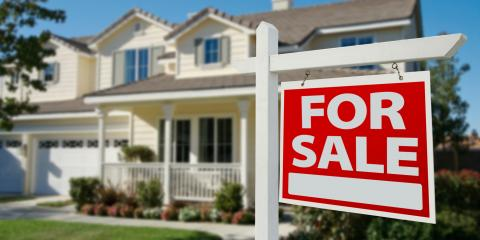5 Things to Consider Before Selling Your Home, Fairbanks, Alaska