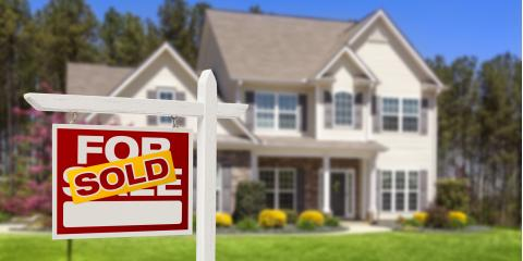 5 Tips to Sell Your Home Quickly, St. Peters, Missouri