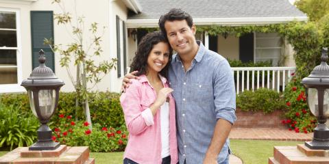 3 Things To Consider About Homeowners Insurance When You