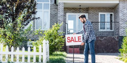 3 Steps to Sell Your House Fast, Old Jamestown, Missouri