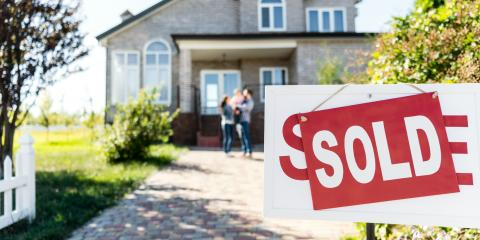 3 Tips to Prepare a House for Sale, Russell County, Kentucky