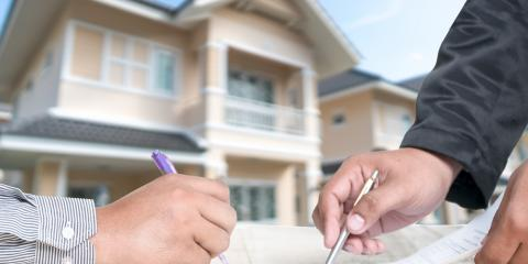 A Comprehensive Guide to Seller Disclosure Reports Under Real Estate Law, Lexington-Fayette Central, Kentucky