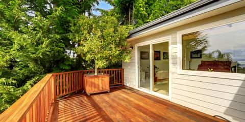 3 Desirable Features Homebuyers Look For, ,