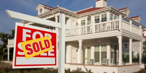 3 Little-Known Tips for Selling a Home, St. Paul, Minnesota