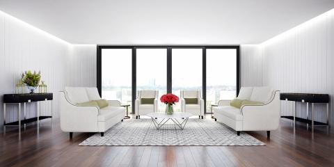 3 Staging Tips for Selling a Home, Woodbury, Minnesota