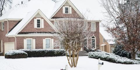 3 Reasons This Winter in Gahanna Is the Perfect Time for Selling a House, Gahanna, Ohio