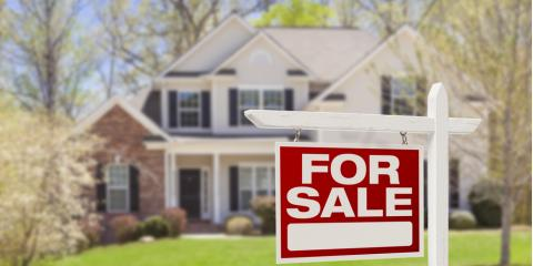 Why You Need a Real Estate Agent When Selling a House in Juneau, Juneau, Alaska