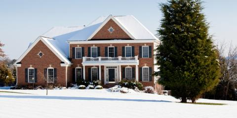 3 Tips for Selling a House in the Winter, Thomaston, Connecticut