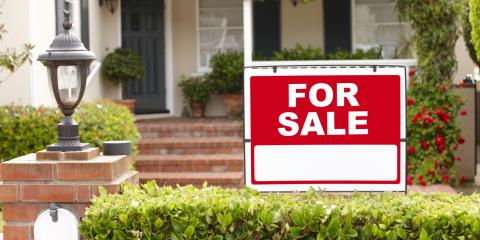 3 Factors to Consider When Selling a House, Waterloo, Illinois