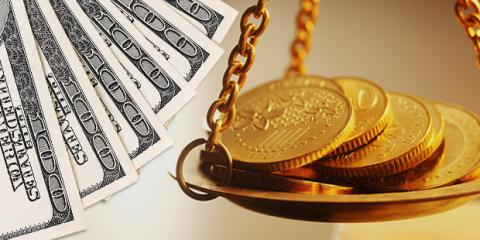 Selling Coins Guide - How To Get The Best Price, Freehold, New Jersey