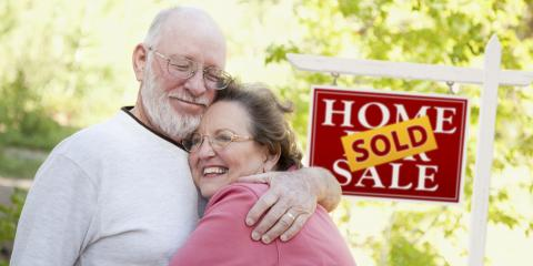 Downsizing? 4 Tips For Selling Your Property, Evergreen, Colorado