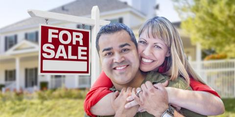 Do You Need an Appraisal When Selling Your Home? , Buffalo, Minnesota