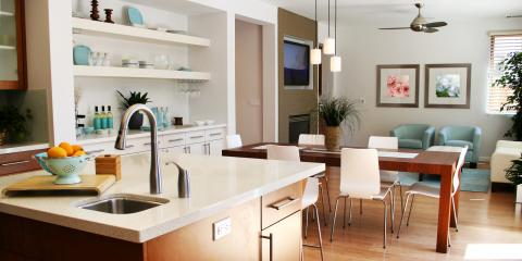 3 Key Staging Tips When Selling Your Home, Brighton, New York