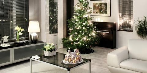 3 Valuable Tips for Holiday Season Home Selling, Brighton, New York