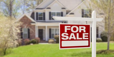 5 Insider Tips for Selling Your House, Red Wing, Minnesota