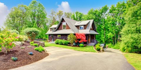 How to Improve Curb Appeal Before Selling Your House, Red Wing, Minnesota