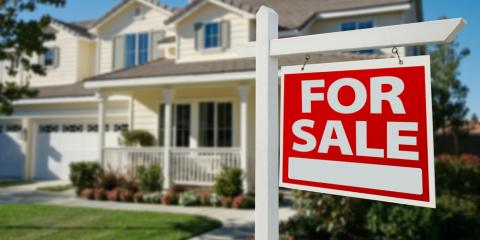 The Do's & Don'ts of Selling Your First House, Red Wing, Minnesota