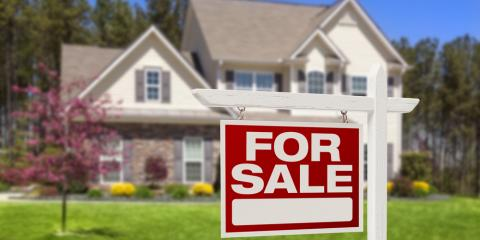 4 Important Steps to Take Before Putting Your House Up for Sale, Red Wing, Minnesota